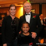 071 Kitzhaber Hayes and gala youth
