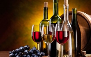 red-wine-bottles-wallpaper1